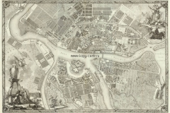 old_russia-2