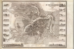 old_russia-5